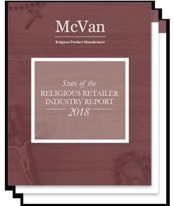 2018-Religious-Retailer-Report-Thumbnail