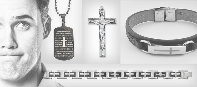 Catholic-Jewelry-For-Men-McVan-Banner