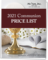 2021-Communion-Catalog-price-list-2