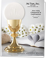 2021-Communion-Catalog