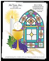 Communion-2019-Thumbnail