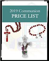Communion-Price-List-Thumbnail
