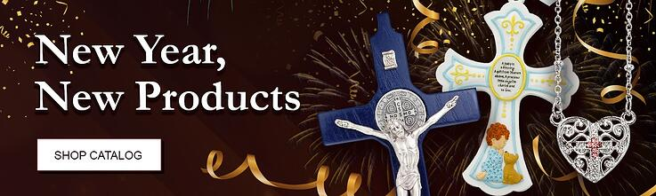 New-Year-New-Products-banner (1).jpg