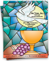 2018-Communion-Catalog