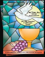 2018-Communion-Catalog