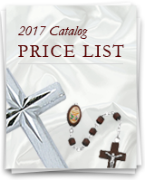 Price-List-Thumbnail-V2.png