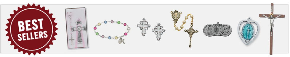 best-sellers-in-relgious-jewelry.png