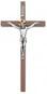 crucifix-79-42485_.jpg