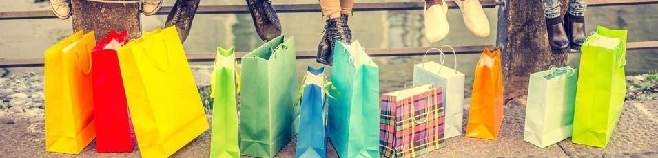 gift-shop-industry-771087-edited.jpg