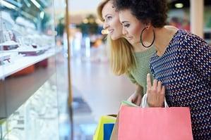 jewelry shopping.jpg