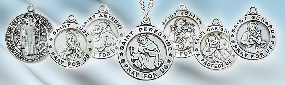 saint-medals-meaning-1