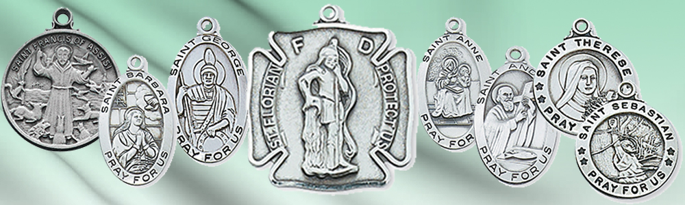 saint-medals-meaning-2